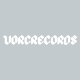 VORCRECORDS